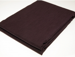 Lina galdauts Dark Purple
