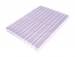 "Palags ""Stripes Lilac"""