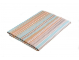 "Palags ""Pascal Stripes Orange"""